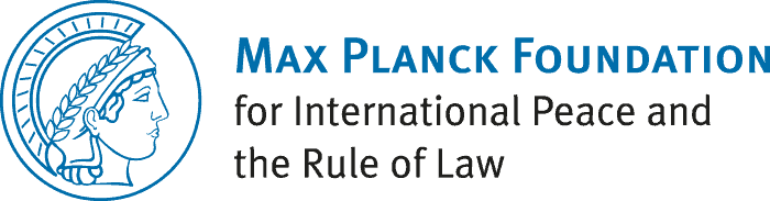 Max Planck Foundation for International Peace and the Rule of Law