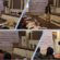 The Foundation and ALRDO host workshop on human rights for female judges in Herat