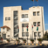 The Foundation launches a new project in Jordan