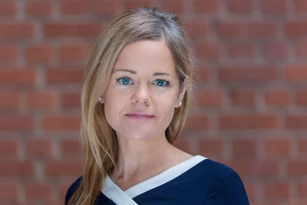 Kathrin Scherr