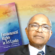 "Online book launch of ""Fundamental Rights in Sri Lanka"" by Dr Jayampathy Wickramaratne"