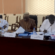 Max Planck Foundation renews its cooperation with the Constitutional Court of Mali
