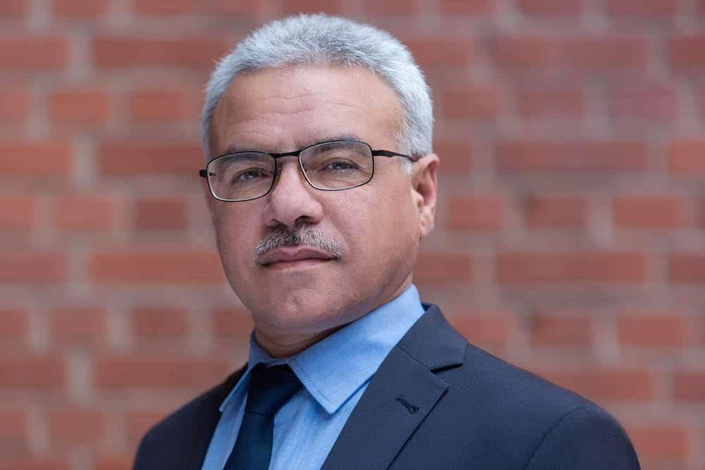 Mohamed AlIbrahim