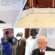 The Foundation continues series of online workshops with key actors in the Sudanese Constitutional Reform