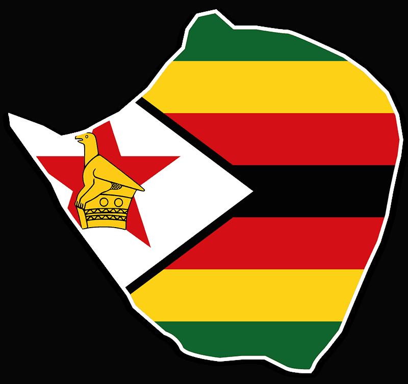Zimbabwe