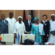 Third Workshop with the Constitutional Court of the Republic of Mali